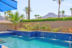 Photo of 75235 Purple Hills Road, Indian Wells, CA 92210 (MLS # 219040574DA)