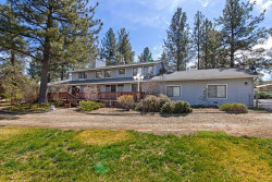 Photo of 36581 Tool Box Spring Road Road, Mountain Center, CA 92561 (MLS # 219040600DA)