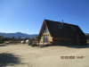 Photo of 60775 St Bernard Drive, Mountain Center, CA 92561 (MLS # 219040646DA)