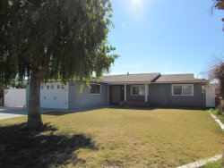 Photo of 460 Holley Lane, Blythe, CA 92225 (MLS # 219040686DA)