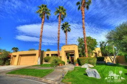 Photo of 77360 Black Mountain Trail, Indian Wells, CA 92210 (MLS # 219040840DA)