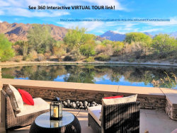 Photo of 74141 Desert Tenaja Trail, Indian Wells, CA 92210 (MLS # 219041133DA)