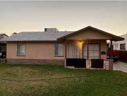 Photo of 317 1st Street, Blythe, CA 92225 (MLS # 219041144DA)