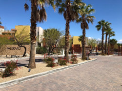 Photo of 238 Sandy Point Trail, Palm Springs, CA 92262 (MLS # 219041201PS)