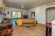 Photo of 28404 Taos Court, Cathedral City, CA 92234 (MLS # 219041205DA)