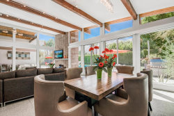 Photo of 1765 Royal Palm Court, Palm Springs, CA 92262 (MLS # 219041234PS)