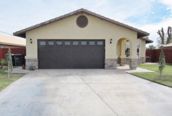 Photo of 268 Village Drive, Blythe, CA 92225 (MLS # 219041324DA)