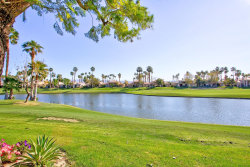 Photo of 54492 Shoal Creek, La Quinta, CA 92253 (MLS # 219041342DA)