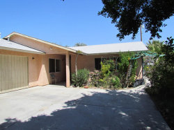 Photo of 72420 Shell Drive, Mecca, CA 92254 (MLS # 219041388DA)
