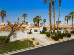 Photo of 50820 Nectareo, La Quinta, CA 92253 (MLS # 219041481PS)