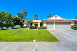 Photo of 44155 Ocotillo Drive, La Quinta, CA 92253 (MLS # 219041502DA)