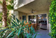 Photo of 747 Riverside Drive, Unit 3, Palm Springs, CA 92264 (MLS # 219041513PS)