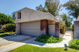 Photo of 7611 Calle Mazamitla, Palm Springs, CA 92264 (MLS # 219041566PS)