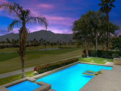 Photo of 81115 Muirfield Village Drive, La Quinta, CA 92253 (MLS # 219041582DA)