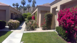 Photo of 54193 Oakhill, La Quinta, CA 92253 (MLS # 219041584DA)