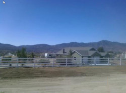 Photo of 61003 Lucerne Drive, Mountain Center, CA 92561 (MLS # 219041669DA)