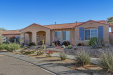 Photo of 67701 Rio Pecos Drive, Cathedral City, CA 92234 (MLS # 219042006PS)