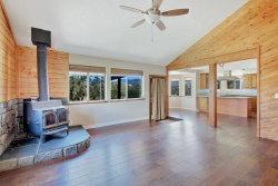 Photo of 61731 Indian Hill Road, Mountain Center, CA 92561 (MLS # 219042046DA)