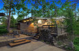 Photo of 26780 Saunders Meadow Road, Idyllwild, CA 92549 (MLS # 219042343PS)