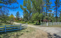 Photo of 61116 Devils Ladder Road, Mountain Center, CA 92561 (MLS # 219042718PS)
