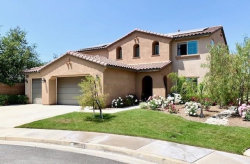 Photo of 1304 Cardamom Court, Beaumont, CA 92223 (MLS # 219042925PS)