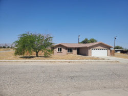 Photo of 2335 Sand Man Avenue, Thermal, CA 92274 (MLS # 219043074DA)