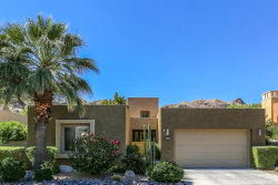 Photo of 3003 Candlelight Lane, Palm Springs, CA 92264 (MLS # 219043375PS)