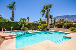 Photo of 1467 Adobe Way, Palm Springs, CA 92262 (MLS # 219043391PS)