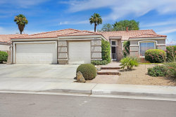 Photo of 81104 King Palm Drive, Indio, CA 92201 (MLS # 219043832DA)