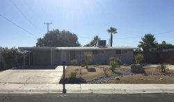 Photo of 30026 Dia Place, Cathedral City, CA 92234 (MLS # 219043924DA)