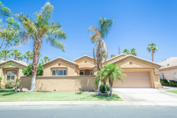 Photo of 80298 Royal Dornoch Drive, Indio, CA 92201 (MLS # 219043939DA)