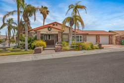 Photo of 68215 Berros Court, Cathedral City, CA 92234 (MLS # 219043979DA)