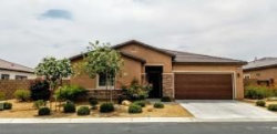 Photo of 42673 Saint Lucia Street, Indio, CA 92203 (MLS # 219044017DA)