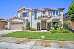 Photo of 41097 Corte Nella Vita, Indio, CA 92203 (MLS # 219044059DA)