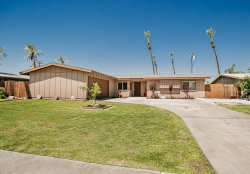 Photo of 44841 Windsor Drive, Indio, CA 92201 (MLS # 219044073PS)