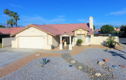 Photo of 45097 Vanderbilt Court, Indio, CA 92201 (MLS # 219044082DA)
