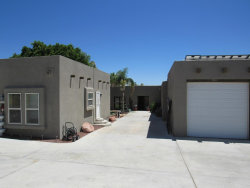 Photo of 3450 Quail Run Road, Blythe, CA 92225 (MLS # 219045139DA)
