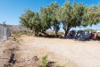 Photo of 49610 Mojave Drive, Morongo Valley, CA 92256 (MLS # 219045425DA)