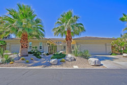 Photo of 20 Oakmont Drive, Rancho Mirage, CA 92270 (MLS # 219045562DA)