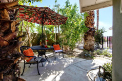 Photo of 42569 Rancho Mirage Lane, Rancho Mirage, CA 92270 (MLS # 219045568DA)