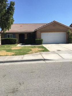 Photo of 83197 El Greco Avenue, Coachella, CA 92236 (MLS # 219045603DA)