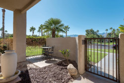 Photo of 29118 Desert Princess Drive, Cathedral City, CA 92234 (MLS # 219045614DA)
