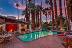 Photo of 70890 Fairway Drive, Rancho Mirage, CA 92270 (MLS # 219045618DA)