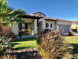 Photo of 84090 Bella Roma Lane, Coachella, CA 92236 (MLS # 219045670DA)