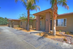 Photo of 34620 Via Josefina, Rancho Mirage, CA 92270 (MLS # 219045706DA)
