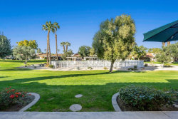 Photo of 40576 Pebble Beach Circle, Palm Desert, CA 92211 (MLS # 219045719DA)