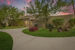 Photo of 34905 Mission Hills Drive, Rancho Mirage, CA 92270 (MLS # 219045751DA)