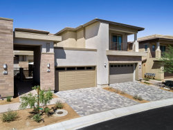 Photo of 202 Retreat Circle, Palm Desert, CA 92260 (MLS # 219045793DA)