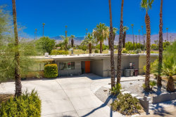 Photo of 73495 Ironwood Street, Palm Desert, CA 92260 (MLS # 219045801DA)
