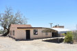 Photo of 10323 Coachella Canal Road, Niland, CA 92257 (MLS # 219046044DA)